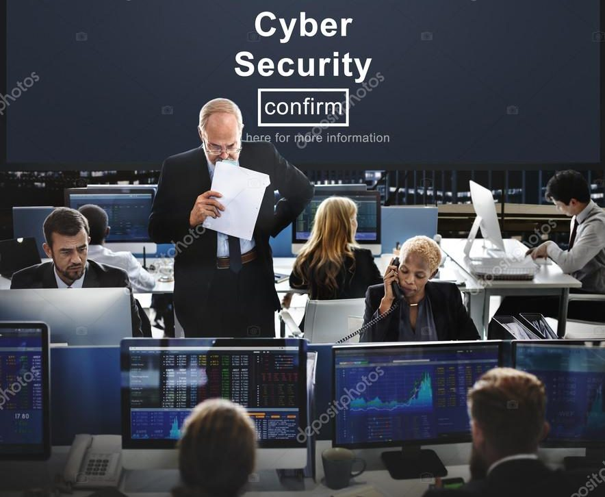 depositphotos_105314256-stock-photo-business-workers-and-cyber-security