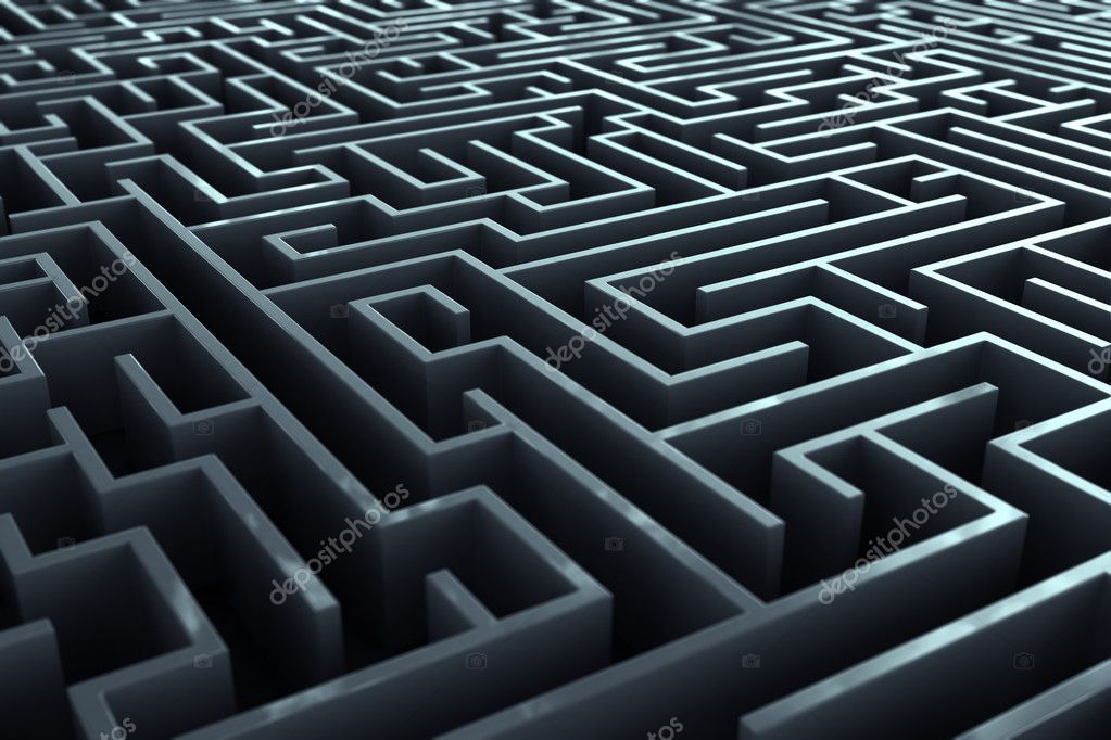 depositphotos_25590141-stock-photo-maze
