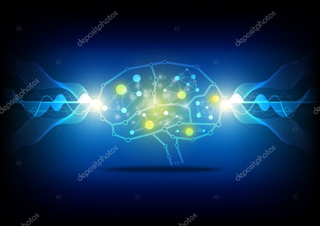 depositphotos_32518781-stock-illustration-brain-processes-concept