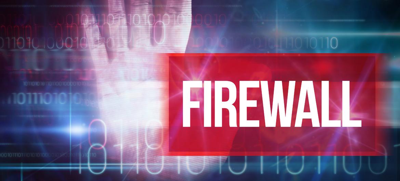 Next-generation-Firewell
