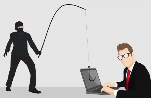 phishing-