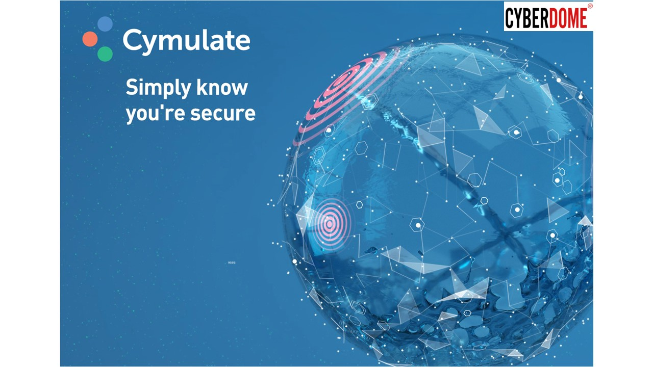 cymulate webinar CD