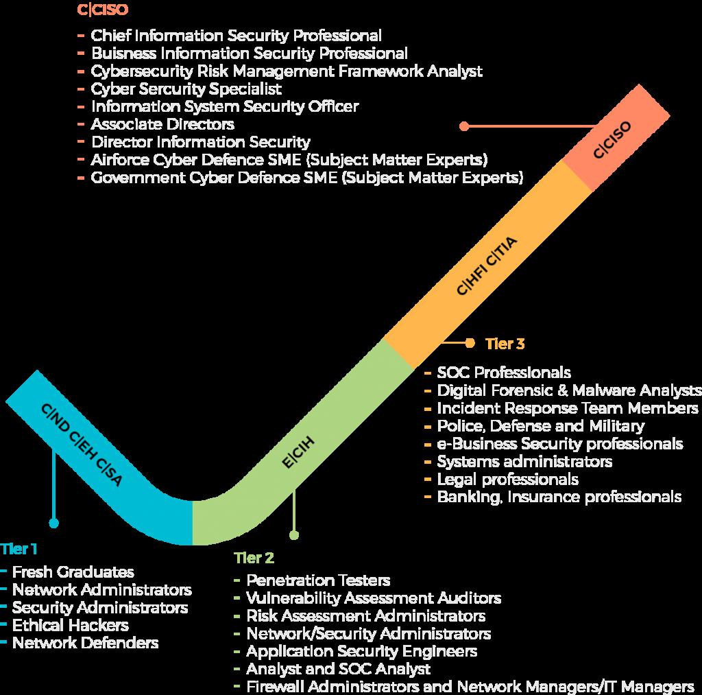 Tick-Infographic