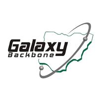 https://cyberdome.net/wp-content/uploads/2021/07/galaxy-backbone.png