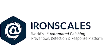 https://cyberdome.net/wp-content/uploads/2021/07/ironscales.png