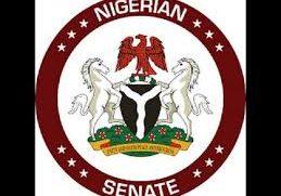 senate event
